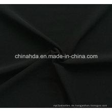 Gestrickte Stretch Textil Spandex Lycra Stoff für Unterwäsche (HD2406185)