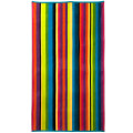 Sex Women Pictures large cabana stripe beach towels
