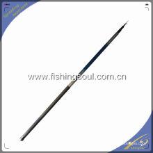 TPR001 10 'Pole Rod, varillas de pesca de fibra de vidrio