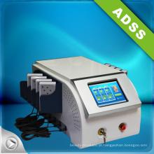 Laser do diodo para o corpo que Slimming (FG 660H-002)