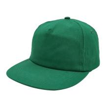 Cheap Cotton Custom Logo Snapback Cap Mens Snapback Baseball Hats