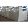 CT-C Hot Air Circulation Oven