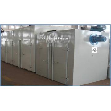 CT-C Heißluftumlauf-Ofen