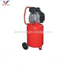 price of screw air compressor mining JB-2096BH