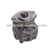 Sumitomo SH120, SH200 pompe de charge hydraulique à engrenages