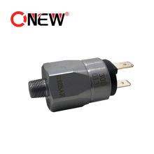 30b0131 30b0133 30b0135 30b0137 30b0418 Loader Parts Adjustable Oil Pressure Pressure Switch for Sale