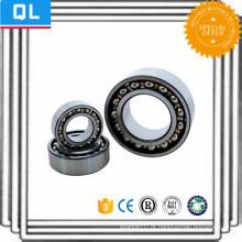 Rolamento de esferas angular do contato do preço barato da fábrica de China