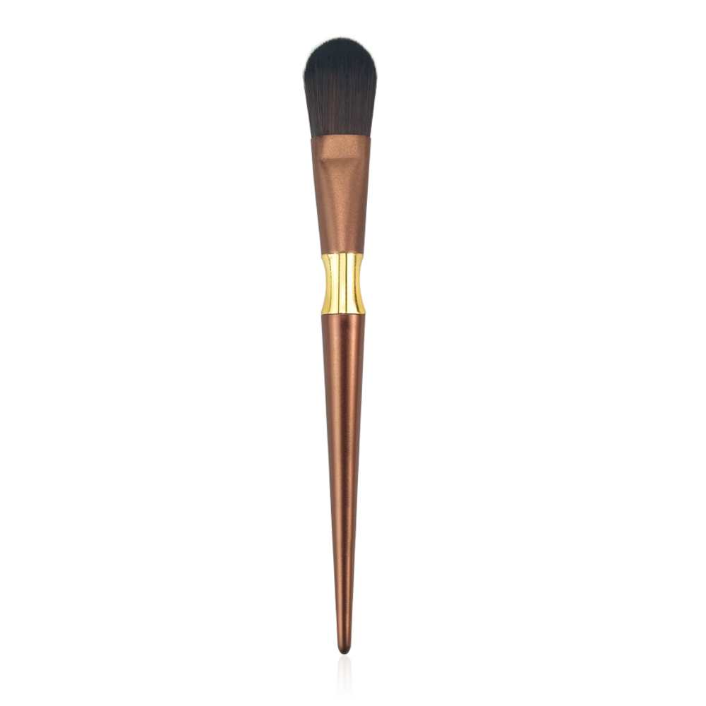 Luxury Makeup Brush Foundation Brush