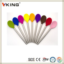 Promotion Item Cooking Spoon Set