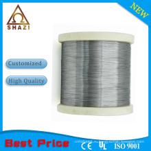 Сделано в Китае электрический нагревательный провод