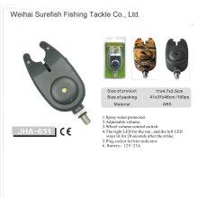 High Quality Wireless Carp Fishing Bite Alarm