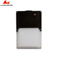 US Inventory High Quality UL ETL LED Wall Pack Light 15W 25W 30Watt