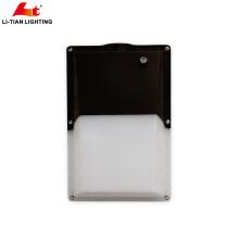 Поставщик Китая вел пакет стены Сид 3300lm напольные света водить стены пакет свет 15Вт 25вт 30Вт
