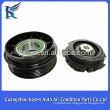 Denso ac pump clutch for compressor coil & hub