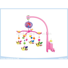 Electric Musical Baby Mobiles Baby Toys