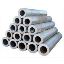 ASTM 1045 Aço estrutural de carbono de alta qualidade