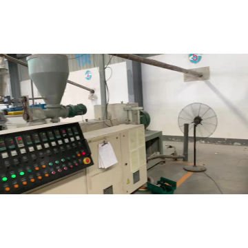 Extrusionsdüse für PVC-Rohre