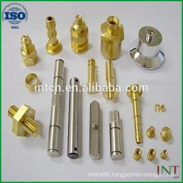 customized metal fabrication precision pins