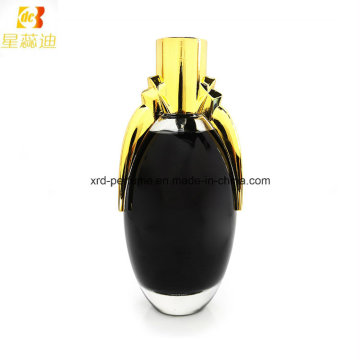 High Quality Fragrances Men Perfume with Long-Last Scent
