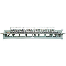 LEJIA Double Sequins Embroidery Machine