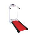 Home Mini Treadmill (UF-7800A)