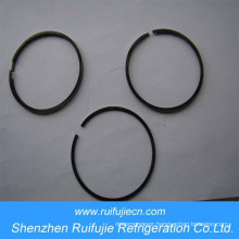 Piston Ring Used in Bitzer Compressor