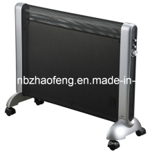 Electric Heater with IP24