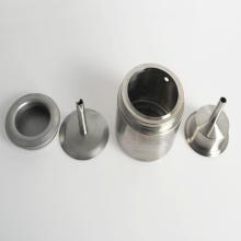 Custom Made Sheet Metal Fabrication Machinery Engine Parts