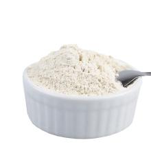 Factory supply 100% natural organic taro powder with great price