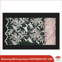 Beautiful Lace Trimming for Clothing Mc0001