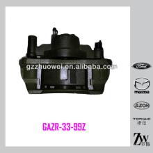 Marvelous Brake Caliper Parts pour Mazda 3 / Premacy OEM: GAZR-33-99Z