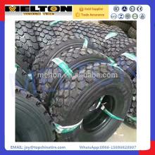 VENTA CALIENTE nuevo camión radial neumático 255 / 100r16 con buen precio
