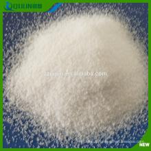 fournisseur de carbure de silicium vert dans les abrasifs et réfractaires