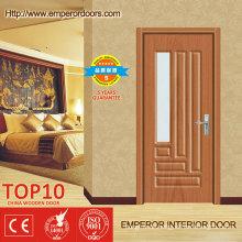 Dekorative Holzleisten Innentasche Türen Top10 China