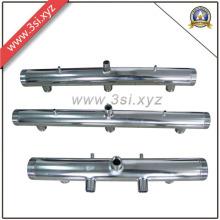 Parfait, polissage inox pompe collecteur (YZF-MS11)