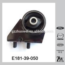 Mazda Parts Engine Mount para Mazda For-d E181-39-050