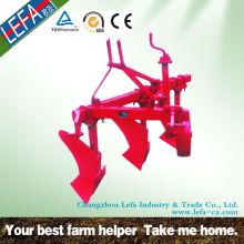 Фермерский Трактор Машины 3 Точки Грунторез Плуг Furrow