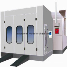 Hot Sell Car Painting Room Garage Equipment with UL