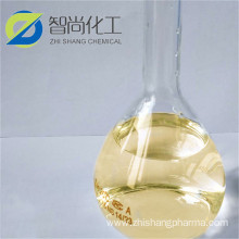 Hot sale CAS 91-66-7 N,N-Diethylaniline