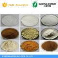 Top Quality Pure Prostaglandin E1 Powder Alprostadil