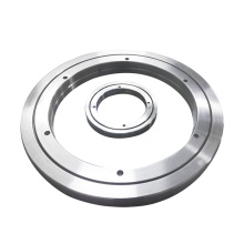 Large Size Tapered Roller Bearing XD.10.1029P5