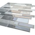 Fondos de pantalla impermeables Peel and Stick Wall Tile Backsplash