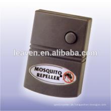 LS-216 Mosquito Repeller Akku-Betrieb, um Sie während der Außenaktivität zu schützen