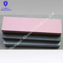 High performance whetstone ,high quality grinding oil stone