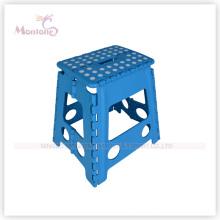 29 * 22 * 4 5cm chaise haute pliable en plastique solide