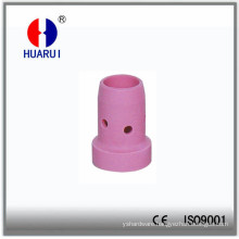 501d Compatible for Hrbinzel Welding Torch Gas Diffuser