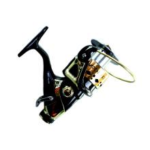 FSSR32 9+1BB 5.5:1 spinning reel