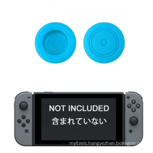 Silicone Thumb Stick Caps Gel Guards For Nintend Switch Joy-Con Controller Joystick Grips Game Accessories For Nintend Switch