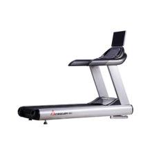 Máquina caminadora de gimnasio comercial uso Fitness