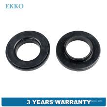strut mount bearing fit for NISSAN ALMERA 50005-DA0500 54325-4M400 54320-BM40A